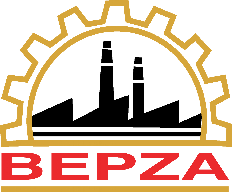 Bangladesh Export Processing Zones Authority (BEPZA)
